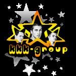 KKK-Group
