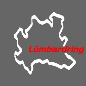 Lümbardring bianco png
