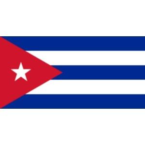 cuba flag 900 png