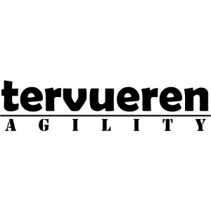 agility terv1