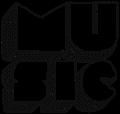 Motif Music