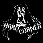 hardcorner2txt.png