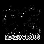 Black Circus Logo 28.png