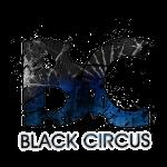 Black Circus Logo 13.png