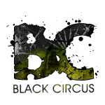 Black Circus Logo 9.png