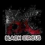 Black Circus Logo 20.png