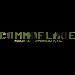 Commoflage t-shirt logo camo.png