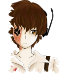 MadFatherMaglietta.png