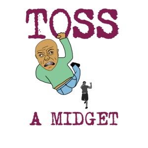 toss a midget 3500x4501 png