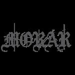 Morar - Logo - grey.png