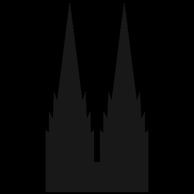 Köln - Köln - kirchen,dome,cologne,Kölner,Köln,Koeln,Kirche,Dom