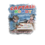CaptainHowdy copy.png