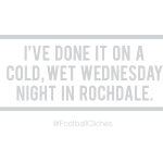 Cold Wet Rochdale.png