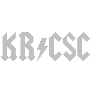 acdckrcsc.png