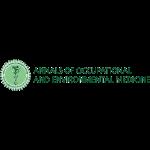 AOEM_Logo.png