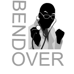 bend over 3500x4601.png