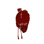 Listen to your heart3.png