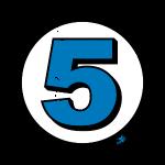 fantastic5.png