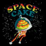 spacecake.png