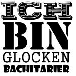 Glockenbachitarier.jpg