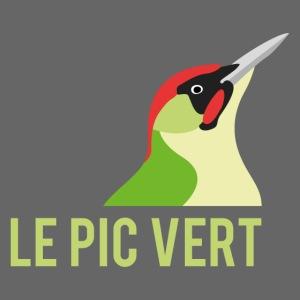 logo pic vert 01 png