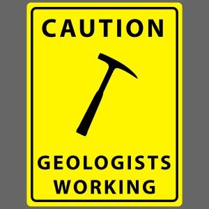 panneau us geologist 2