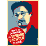 Motiv Snowden Obama SPREADSHIRT_01.jpg