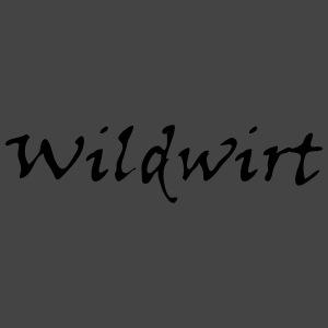 wildwirt viner