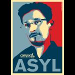 Motiv Snowden Obama SPREADSHIRT_02.jpg
