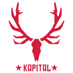 rothirsch_kapital
