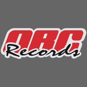 records logo
