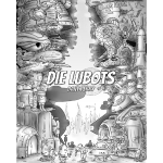 KT_DieLubots.png