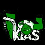 KIAS SHIRT2 GRUEN.png
