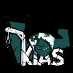 KIAS SHIRT2 TOT.png