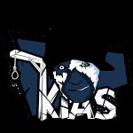KIAS SHIRT2 blau.png