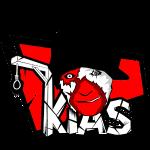 KIAS SHIRT2 ROT.png