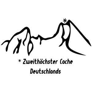 watze_neu_cache