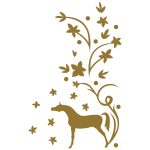 1_pferd_araber_gold