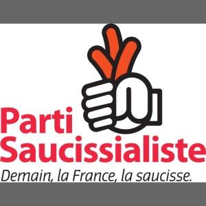 Logo PS OK jpg