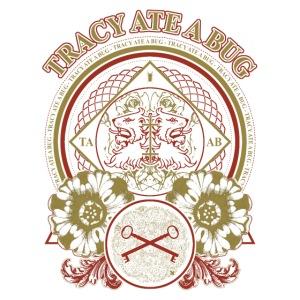 Emblem png