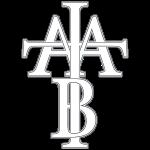 Monogramm für dunkle Shirts.png