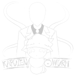 _Kapuzenwurm_(2)beii_ShinaiShadow.png