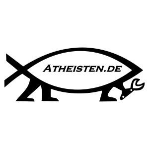 spread atheisten de