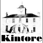 Kintore Town House.jpg
