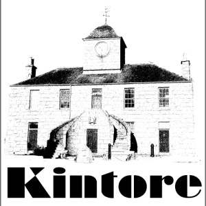 Kintore Town House