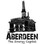 Aberdeen - the Energy Capital