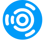 Logo bleu et blanc.png