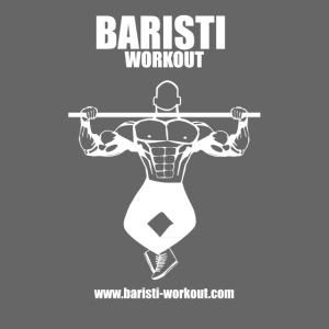 Baristi Logo white1 png