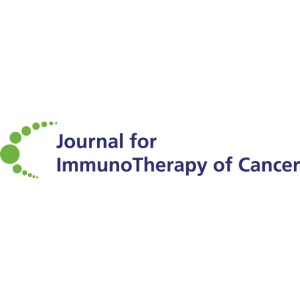 Journal_for_ImmunoTherapy_of_Cancer_Logo.png