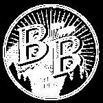 BB-rund-weiss-txt.gif
